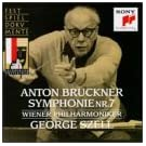 Bruckner - Symphony 7