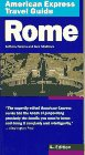 american-express-guide-to-rome