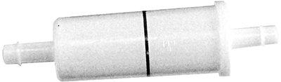 """Mercury/Quicksilver Parts *Fuel Filter Inline 5/16"""" 35-816296Q 2"""