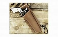 Hunter Plntan Frontier Holster Md.# 1060-F02
