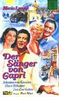 Der Snger von Capri [VHS]