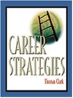 Image of Career Strategies Workbook