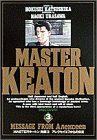 MASTERキートン (3) (ビッグコミックス)