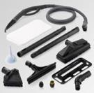 13-Piece Accessory Kit