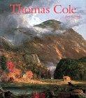 Thomas Cole /