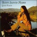 Buffy Sainte-Marie - Quiet Places - Zortam Music