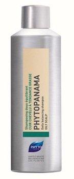 Balancing Shampoo Oily Hair front-590804