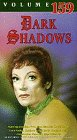 Dark Shadows Vol 159 [VHS]