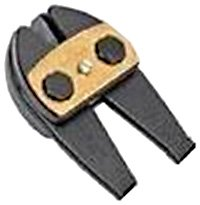 Klein Tools 63642 Replacement Bolt Cutter Head for Klein 63542 42-Inch Bolt Cutters