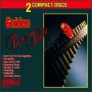 echange, troc Various Artists - Golden Pan Flute