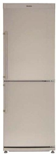 Blomberg BRFB1040 Combi Fridge Freezer Semi-Frost Free