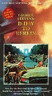 D-Day to Berlin [Import]