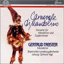 Classical Music : Carnevale Di Mandolino