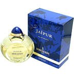 Buy JAIPUR by Boucheron – DEODORANT SPRAY 3.4 OZ for Women