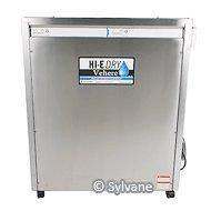Cheap Hi-E Dry Vehere Dehumidifier (B0056BGUM0)