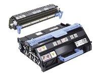 TON Trommel DELL NF792 5110cn Trommel and Transfer Roller Kit ca. 35.000 S.