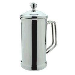 Grunwerg Cafetiere 8 Cup Stainless Steel