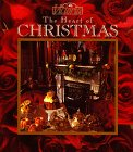 Victoria: The Heart of Christmas