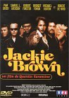 echange, troc Jackie Brown