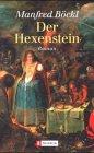Der Hexenstein.