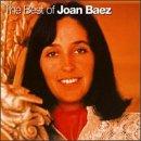 Best of Joan Baez [Casete]