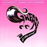 Grease: Original London Cast Recording Original Cast Recording