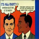 It's All Right by Wynton Kelly Trio