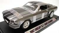 Shelby Collect 1967
