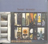 Gotan Project - Hear Music, Vol. 9: Souvenirs - Zortam Music