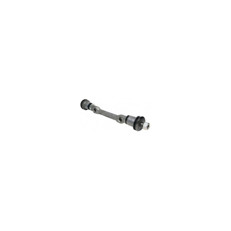 Rare Parts RP15930 Control Arm Shaft Kit