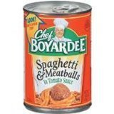chef-boyardee-spaghetti-and-meatballs-145-ounce-pack-of-12-by-n-a