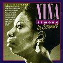 Nina Simone - In Concert - Zortam Music