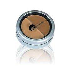 Glominerals glounder Eye Concealer, Natural