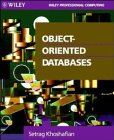 Object-Oriented Databases