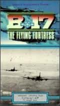 B-17: The Flying Fortress [VHS]