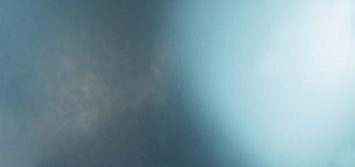 RAYHER - 79566404 - tachuelas, de peluche, esmerilado, diámetro 8 mm, SB-Tarjeta de 12 pcs, turquesa