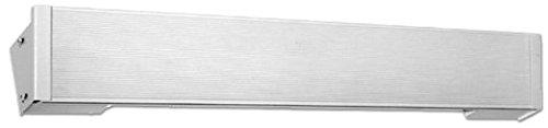 King Electric KCV2409W Wall Heater, 71