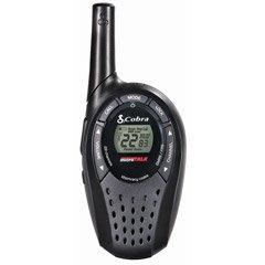 Cobra 22 CH 121 PRIVACY CODES GMRSRADIO VALUE PACK (2-Way Radios & Scanners / 2-Way Radios)