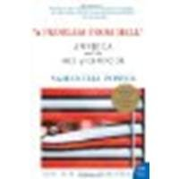 A Problem From Hell: America And The Age Of Genocide By Power, Samantha [Harpercollins, 2007] (Paperback) [Paperback]