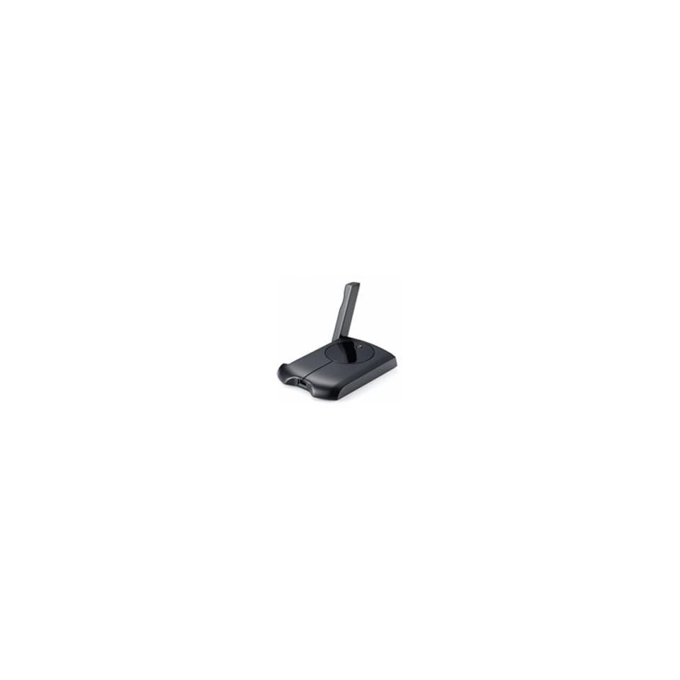 EnGenius EUB 862 200mW High Powered Wireless USB Adapter, 802.11a, b, g
