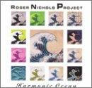 echange, troc Roger Nichols Project - Harmonic Ocean