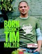 Born to Cook II -