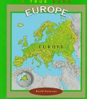 Europe (True Books: Continents) (0516207660) by Petersen, David