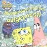 img - for SpongeBob. Blubberblasenblaser aufgepasst! book / textbook / text book