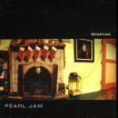 Wish List by Pearl Jam (2011-06-07)