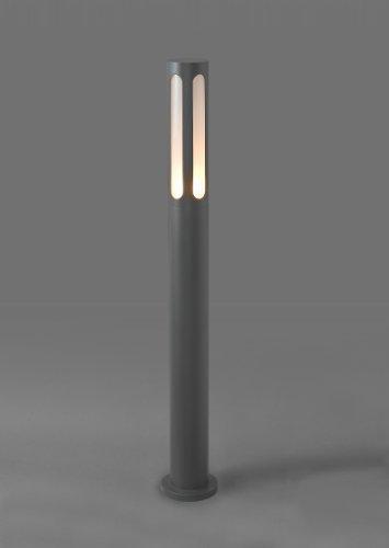 Lampadaire design exterieur pas cher - Lampadaire exterieur pas cher ...