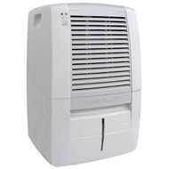 Cheap Haier 65-Pint Dehumidifier – White (de65ej-l)