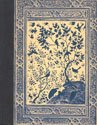 img - for Masterpieces of Persian art, book / textbook / text book