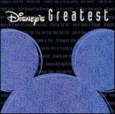 echange, troc Various Artists - Disney's Greatest, Vol. 1
