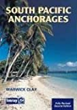 Warwick Clay South Pacific Anchorages